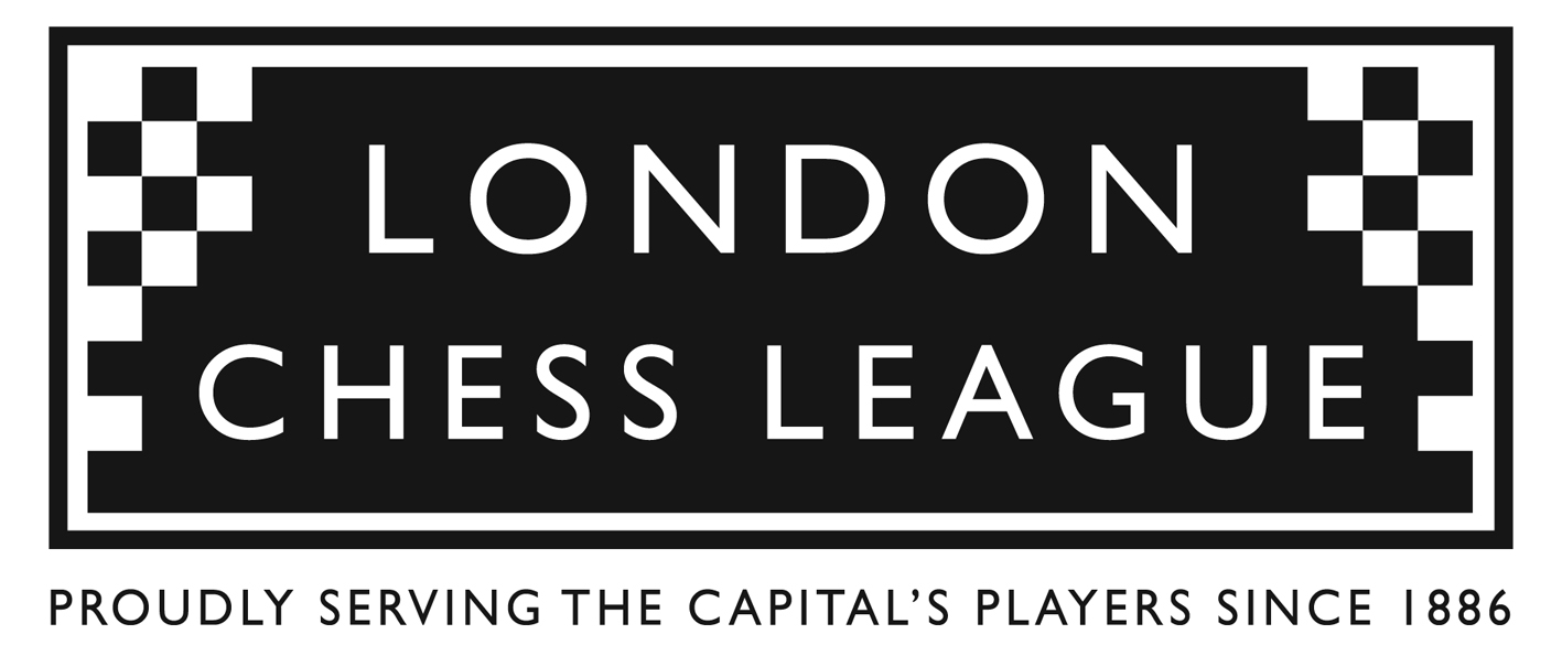 Click here to visit the London Chess League